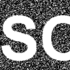 انا ادعم قانون SOPA .. ولكن !!