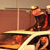هل يوجد بلطجيه في قطر ؟