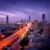 من الدوحة إلى الكويت سلام