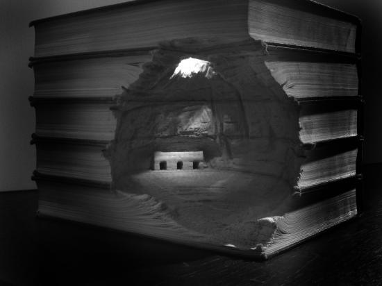 book-art1676